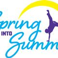 Spring into Summer Dance Concert