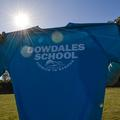 Team Dowdales Join Thousands in the K2B and C2B
